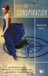 la-conspiration-de-maggie-hall-2