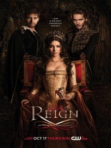 reign-saison-1