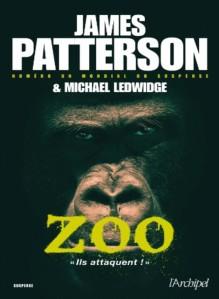 Zoo livre