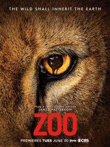 zoo saison 1