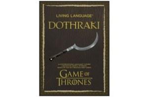 apprendre-le-dothraki