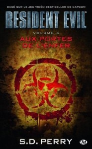 resident-evil-tome-4