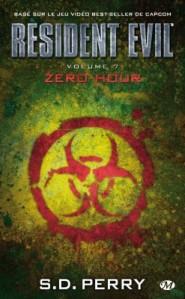 resident-evil-tome-7