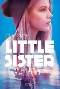 little-sister-de-benoit-severac