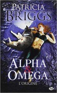 alpha-et-omega-origine