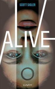 alive-scott-sigler