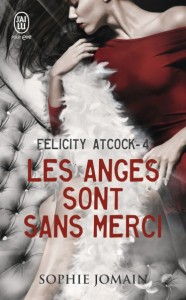 felicity-atcock-tome-4-de-sophie-jomain
