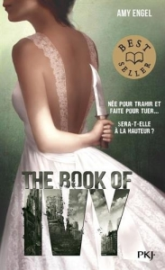 the-book-of-ivy