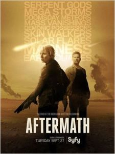 aftermath-saison-1