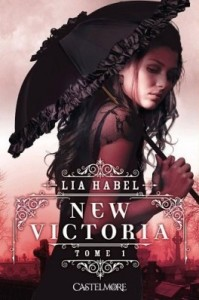 new-victoria-tome-1-lia-habel