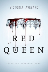 red-queen-tome-1