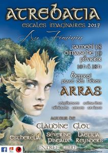 salon-de-limaginaire-arras-fev-2017
