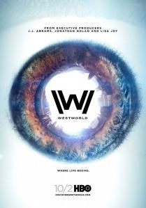 westworld-saison-1