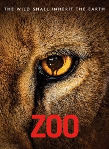 zoo-saison-2