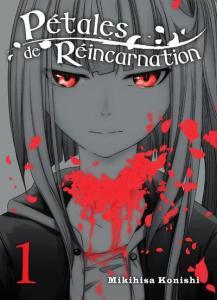 petales-de-reincarnation-tome-1