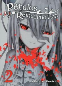 petales-de-reincarnation-tome-2