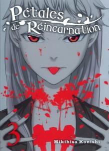 petales-de-reincarnation-tome-3