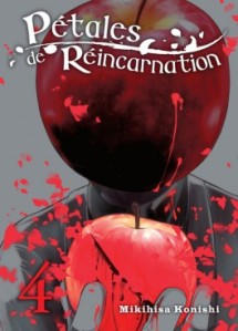 petales-de-reincarnation-tome-4