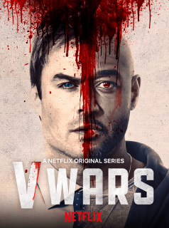 V Wars saison 1